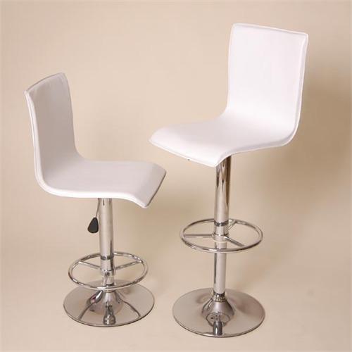 2 lounge design barhocker retro hocker bar stuhl c80 we ebay for Barhocker lounge